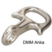 DMM Anka Device