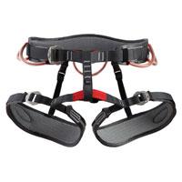 DMM Renegade climbing harness