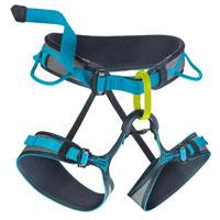 Edelrid Jay II climbing harness