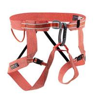 Rock Empire Superlight harness