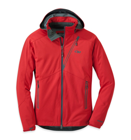 Outdoor Research Linchpin Jacket