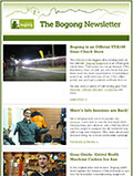 Bogong News Edition 21