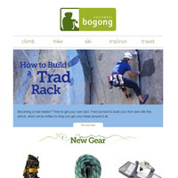 Bogong News Edition 22