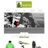 Bogong News Edition 23
