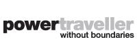 PowerTraveller Solar Charges, Powermonkey Extreme, Solarmonkey Adventurer