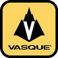 Vasque | Vasque Men Hiking Boots | Vasque Hiking Boots Australia