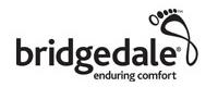 BRIDGEDALE | The world's most comfortable hiking socks