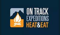 On Track Food   Lightweight Hiking Food   On Track Heat and Eat