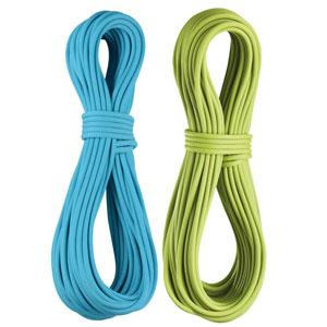 Edelrid Apus Pro Rope