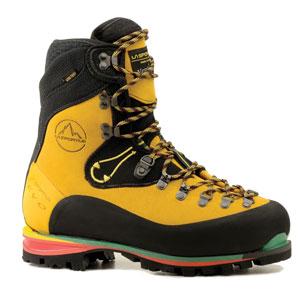 La Sportiva Nepal Evo Mountaineering Boots
