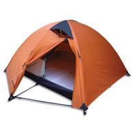 Wilderness Equipment i-Explore 3 Tent