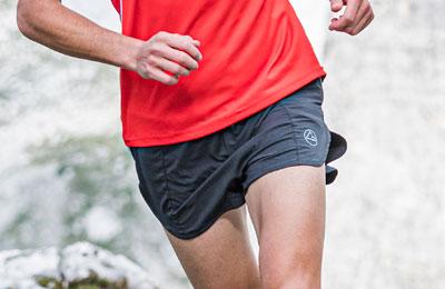 La Sportiva Auster Shorts