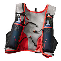 Salomon Advanced Skin 5 Hydro Set