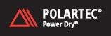 Powerdry logo
